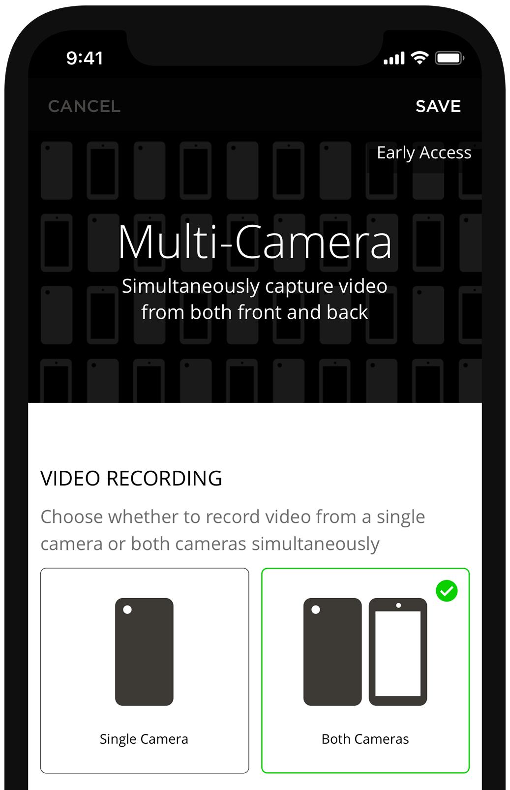 Multicam screenshot 1242 aa13f657ed1d4aac2ae15fc6e98505c6440e63d4e47aa515d489c2e76c4db76a